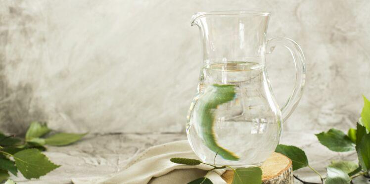 Détox : 5 cures qui nous soignent