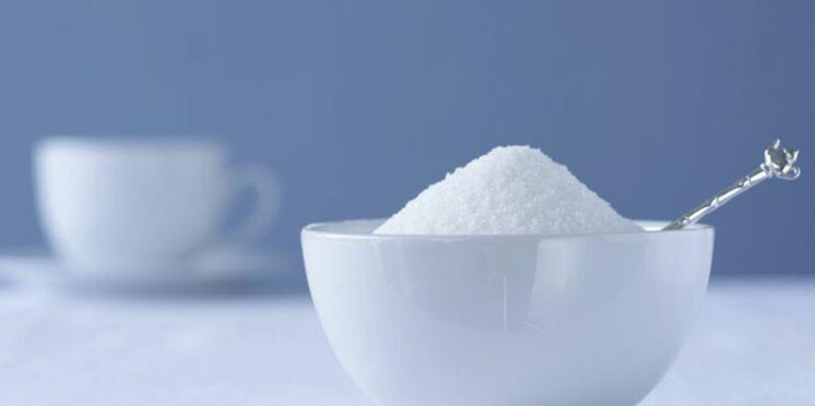 L'aspartame, un danger pour la santé ?