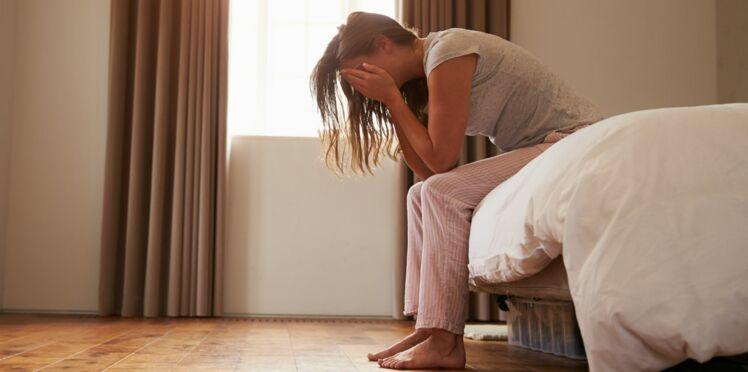 Décalage horaire : nos astuces pour trouver le sommeil