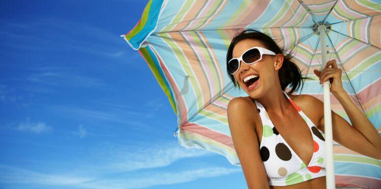 Soleil, alimentation, alcool… comment déjouer les pièges de l'été ?