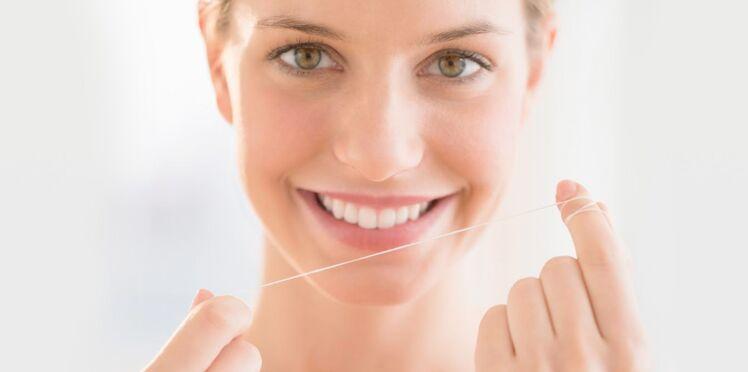 Comment savoir si vos dents sont propres ?