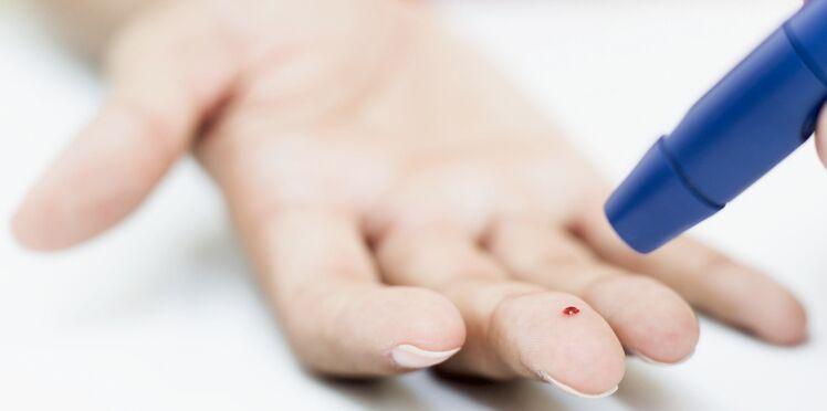 Dépistage : le point sur les autotests qu'on trouve en pharmacies