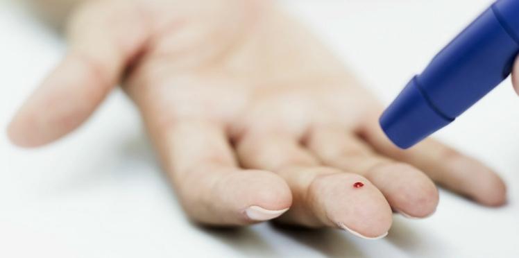 Dépistage de la maladie de Lyme : que penser des autotests ?
