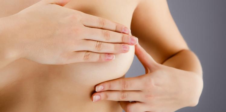 Cancer du sein : le dépistage doit-il être systématique ?
