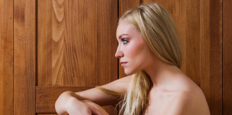 Dépression : ce qu'il faut savoir