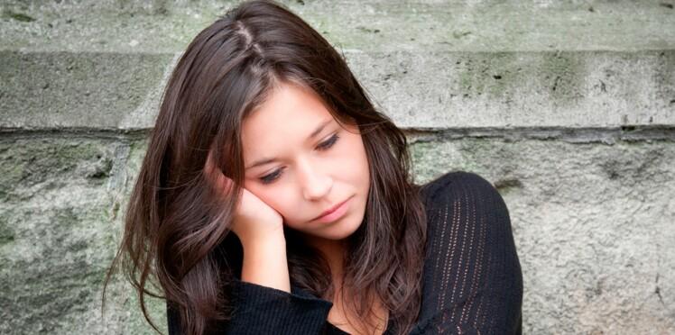 Déprime ou dépression : notre test