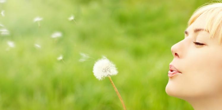 Déprime printanière : la reconnaître et la soigner