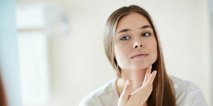 Dermato : tout ce qu'on peut faire après l'été pour avoir une belle peau