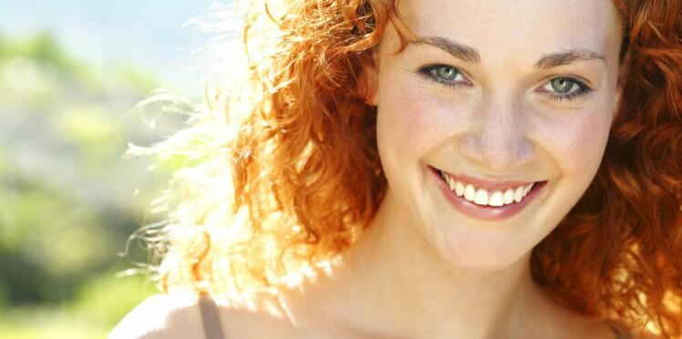 Acné, zona et psoriasis: un dermatologue répond à toutes nos questions