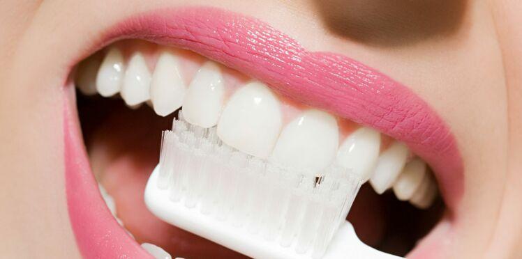 Des conseils pour des dents en pleine santé