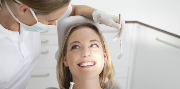 Dévitalisation d'une dent : comment ça se passe ?