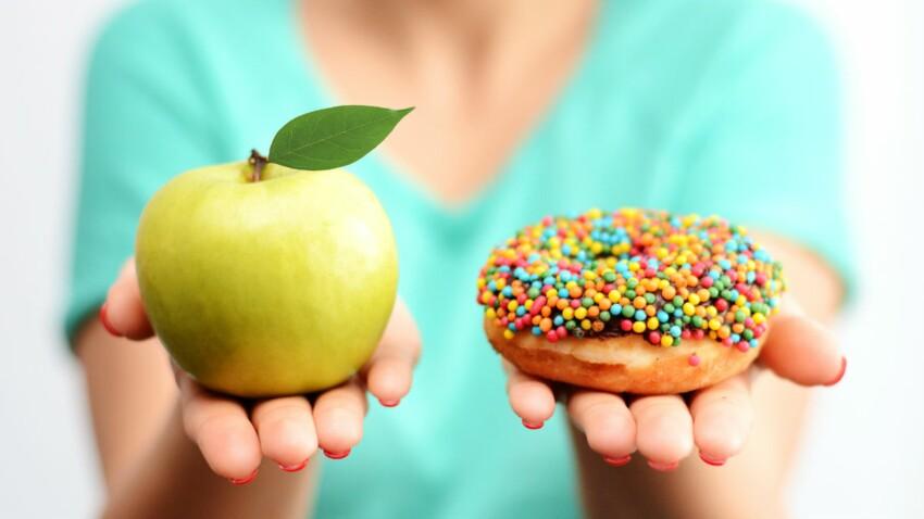 Diabète : 3 astuces pour contrôler sa glycémie