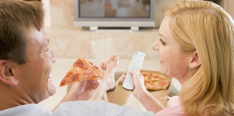 Diabète : tous nos conseils pour prévenir la maladie