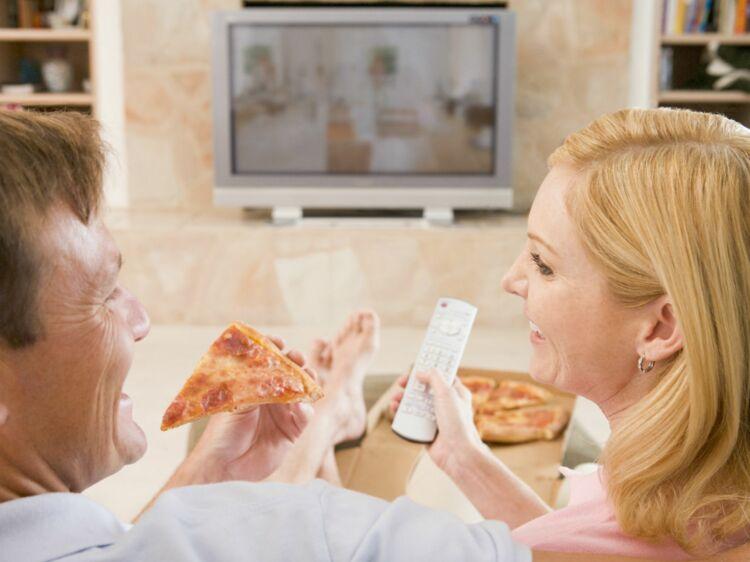 dee101d777855c Diabète : tous nos conseils pour prévenir la maladie : Femme Actuelle Le MAG