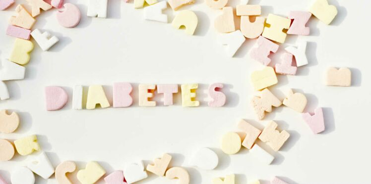 Dépister le diabète chez les jeunes