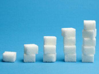 Prédiabète : repérer les signes pour éviter le diabète