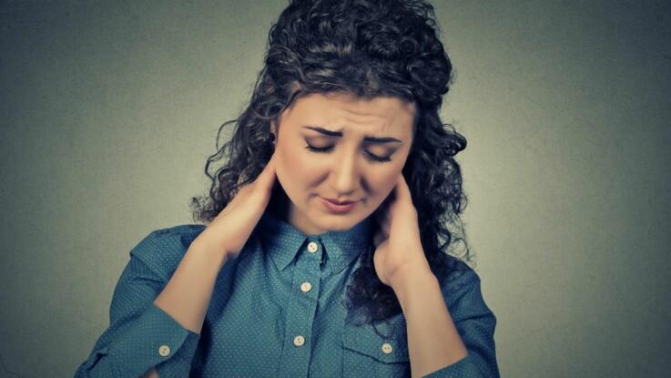 Fibromyalgie : comment on la diagnostique ?