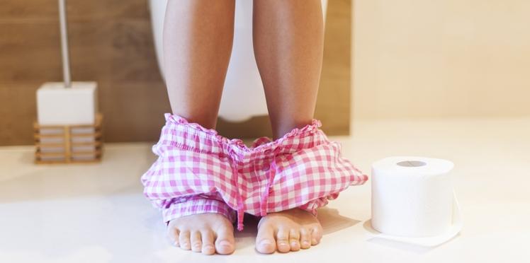 Diarrhée : 5 trucs pour en venir à bout