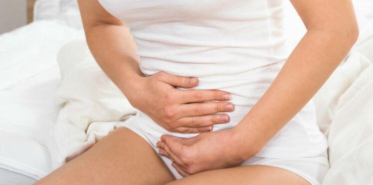 Diarrhée chronique : causes et traitements