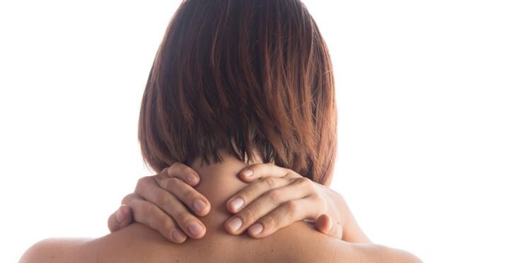 Discopathie dégénérative : des risques accrus en vieillissant