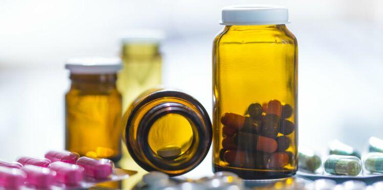 Sirop contre la toux, aspirine : la double vie des médicaments