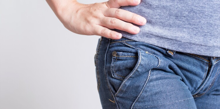 Douleur de la hanche : quand faut-il consulter ?