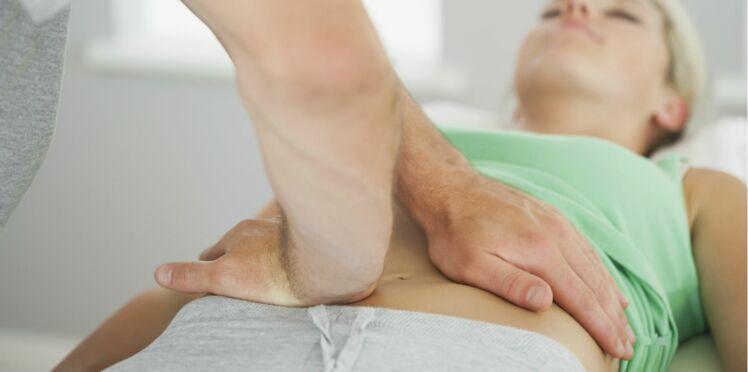 Pubalgie : tout savoir sur les douleurs au pubis