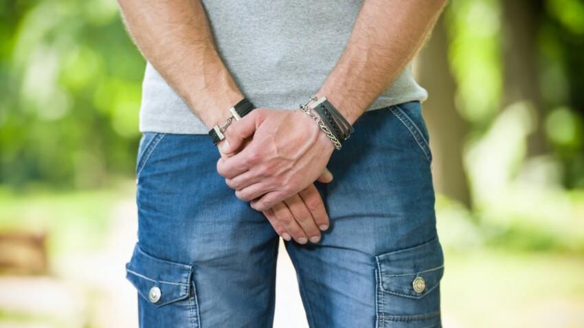Douleur aux testicules : les différentes causes possibles