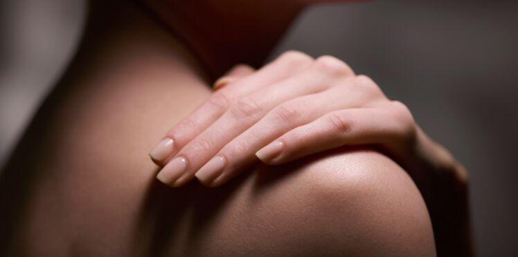 Douleurs articulaires : les traitements qui marchent