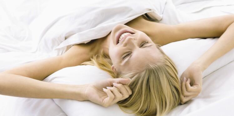 Les astuces pour sortir du lit sans douleurs