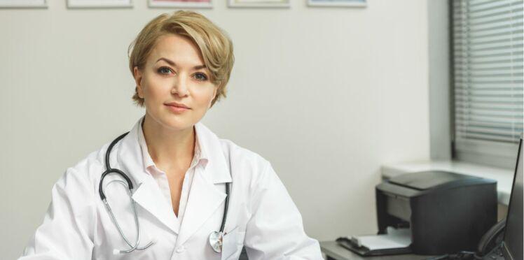 5 idées reçues sur le droit des malades