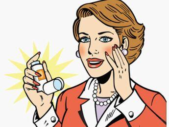 Focus sur les écoles de l'asthme