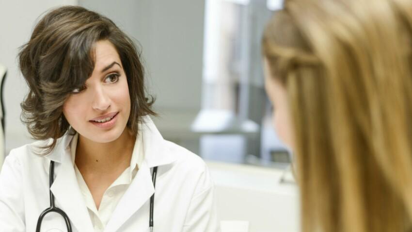 Etre mieux écouté chez son médecin, c'est être mieux soigné