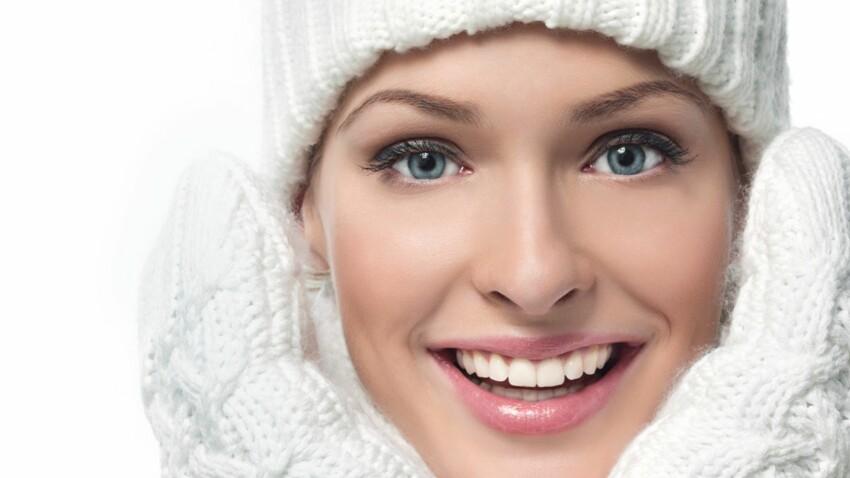 Eczéma : faites la peau à la dermatite atopique