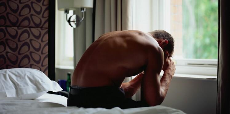 Éjaculation précoce : quels traitements ?