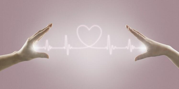 Mon électrocardiogramme révèle des extrasystoles, c'est quoi ?