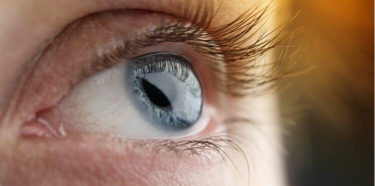 EMDR : Guérir un traumatisme par le mouvement des yeux