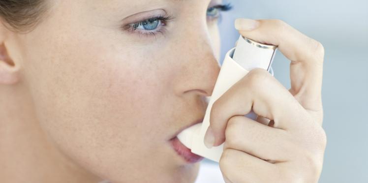 Emphysème pulmonaire : quelles sont les causes ?