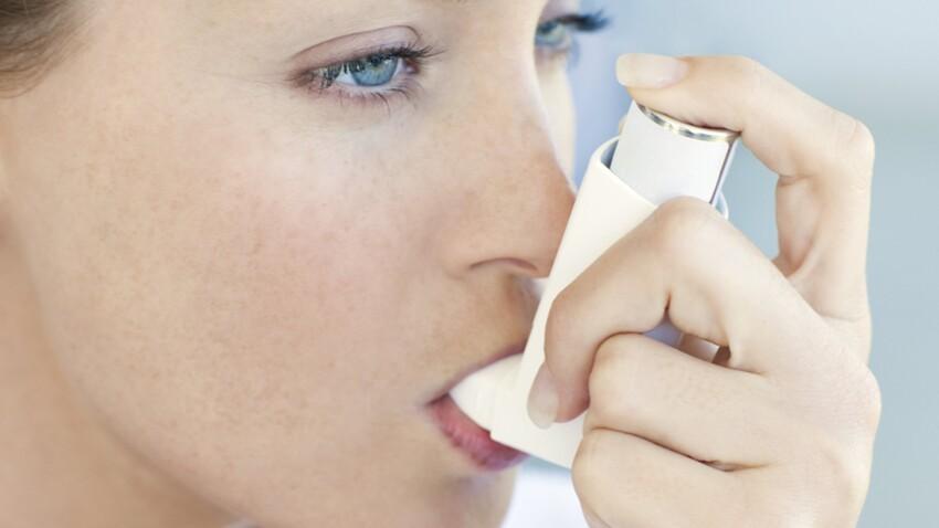 Emphysème pulmonaire : les causes, les symptômes et les traitements existants
