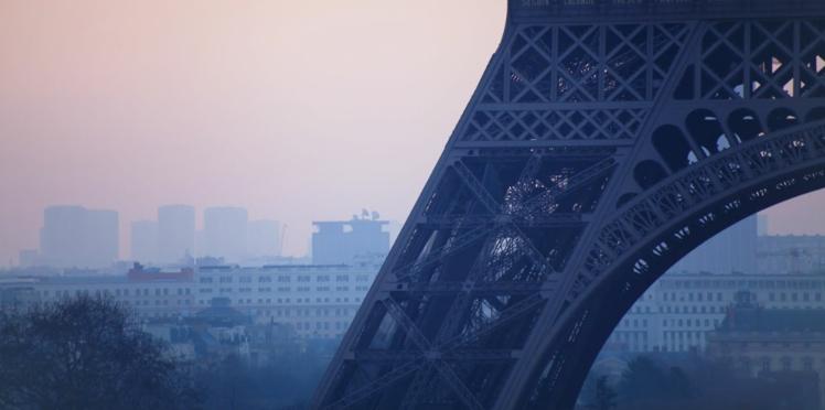 Épisode de pollution de l'air : comment s'en protéger ?