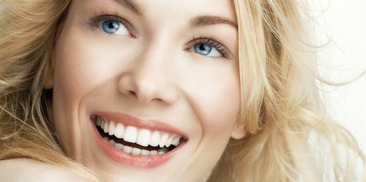 Sensibilité dentaire : les solutions