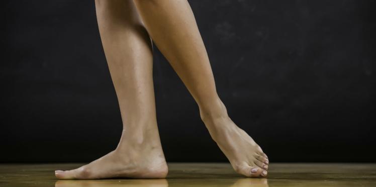 Erysipèle : tout savoir sur cette maladie de peau