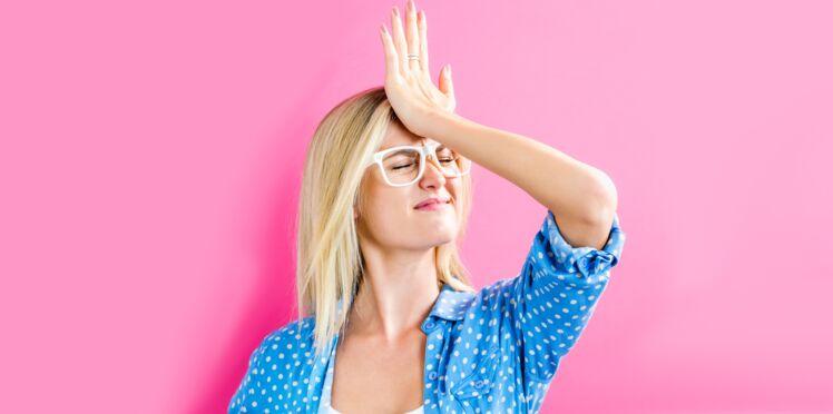 10 exercices pour améliorer sa mémoire