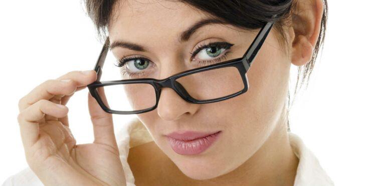 Fatigue visuelle : qu'est-ce que ça cache ?