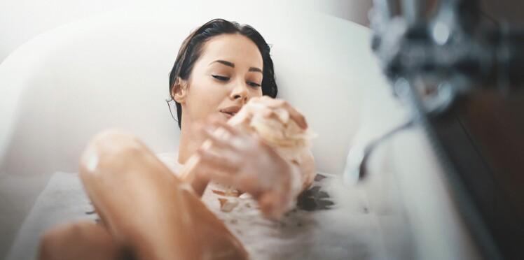Faut-il se laver tous les jours ?