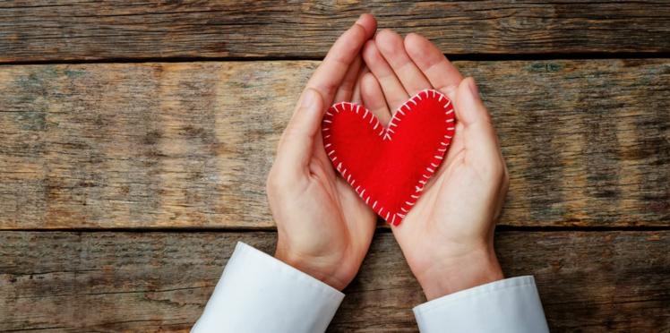 Fibrillation auriculaire: ce qu'il faut savoir sur cette arythmie cardiaque
