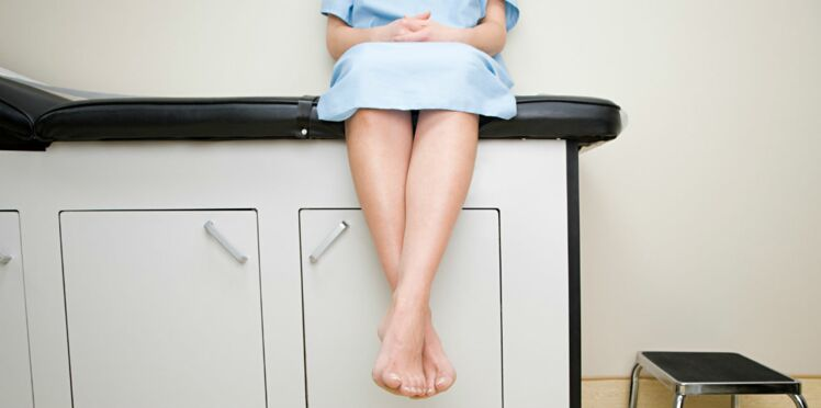 Fibroscopie : c'est quoi cet examen ?