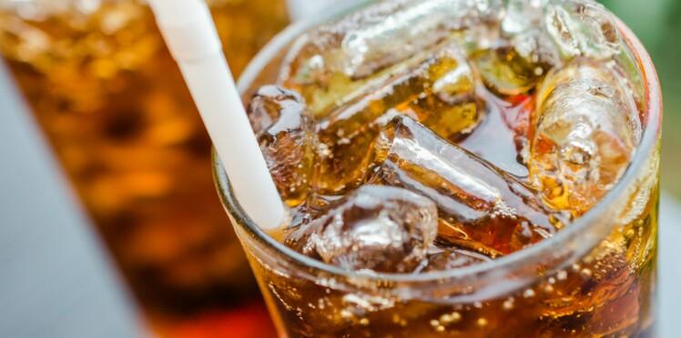 Gastro : le Coca est-il vraiment un remède contre la maladie ?