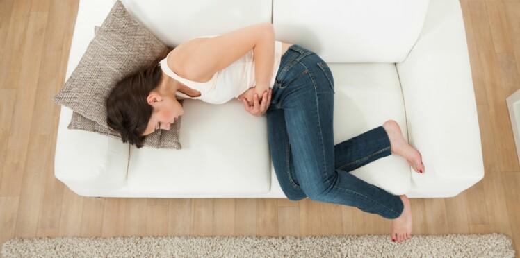 Gastro-entérite: les remèdes pour accélérer la guérison