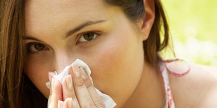 Grippe A : comment se protéger du virus H1N1 ?